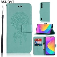 for xiaomi mi cc9 case soft silicone luxury leather cover for xiaomi mi cc9 case for xiaomi mi cc9 6 39 phone bag case bsnovt