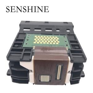 SENSHINE ORIGINAL QY6-0045 QY6-0045-000 Printhead qy6 0045 Print Head Printer Head for Canon i550 PIXUS 550i