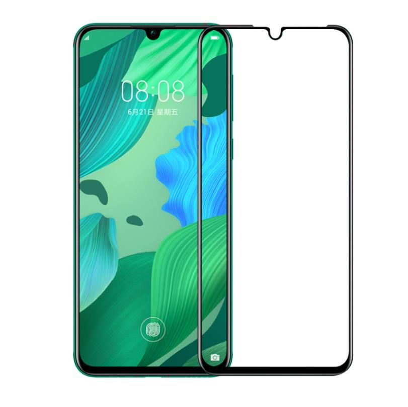 Tempered Glass for Huawei NOVA5 PRO NOVA5i Full Screen Protector 9H Hard Explosion Proof Protective