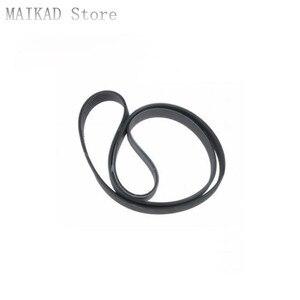 V-Ribbed Belt Drive belt for Mercedes-Benz W205 C160 C180 C200 C220 C250 C300 C350 C400 C450 A0039935396