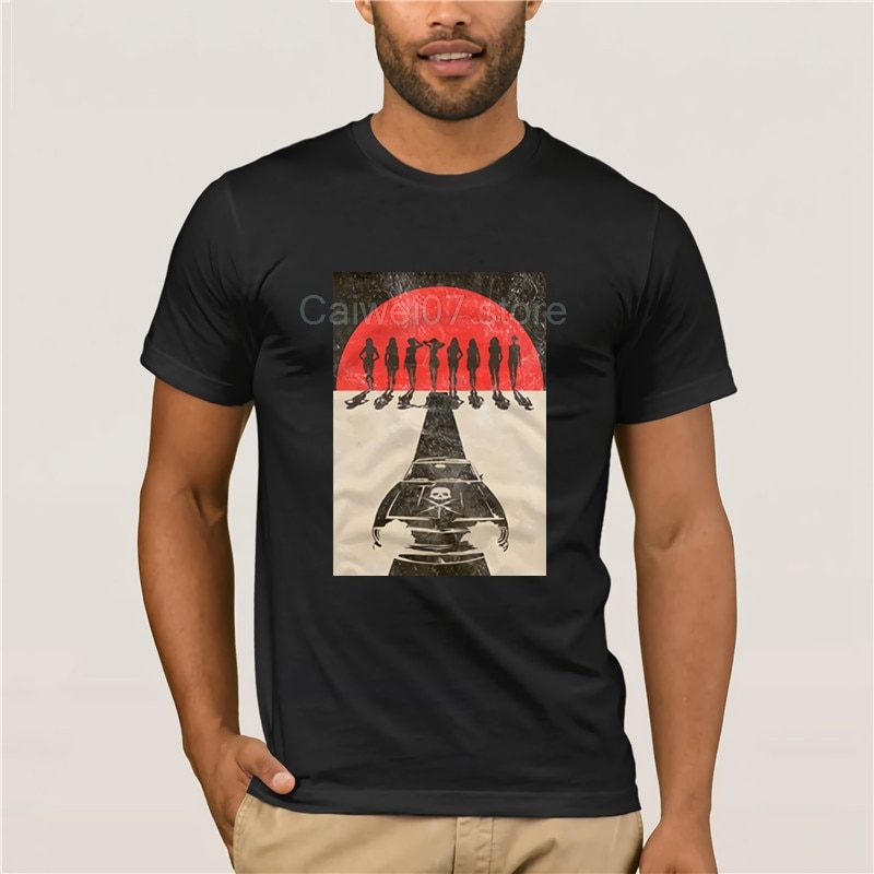 summer-size-t-shirt-death-proof-tarantino-rodriguez-planet-grindhouse-cult-movie-cotton-tshirt