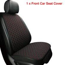 Housses de siège automobile pour Mg Zs Mg3 Mg6, Roewe 350, Uaz Patriot, Zotye T600 accessoires Auto universels