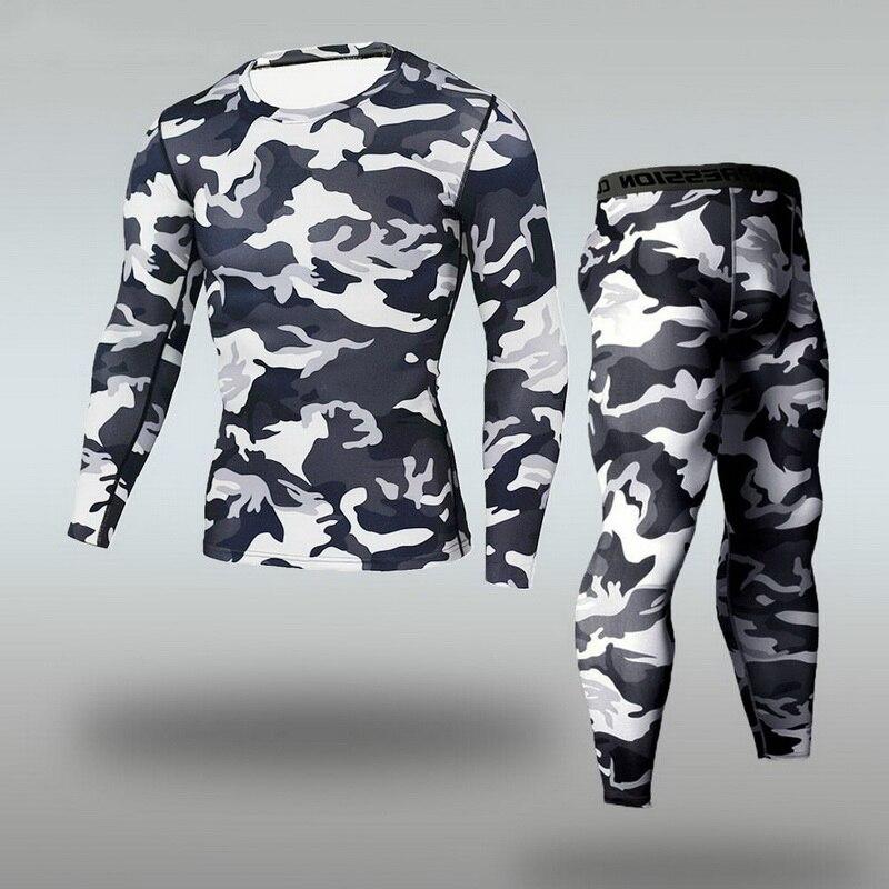 2020men-s-esportes-correndo-compress-o-collants-fatos-de-treino-wear-ternos-crossfit-roupas-esportivas-terno-men trajes deportivos