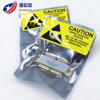 MRFE6VP61K25H RF tube High Frequency tube Power amplification module