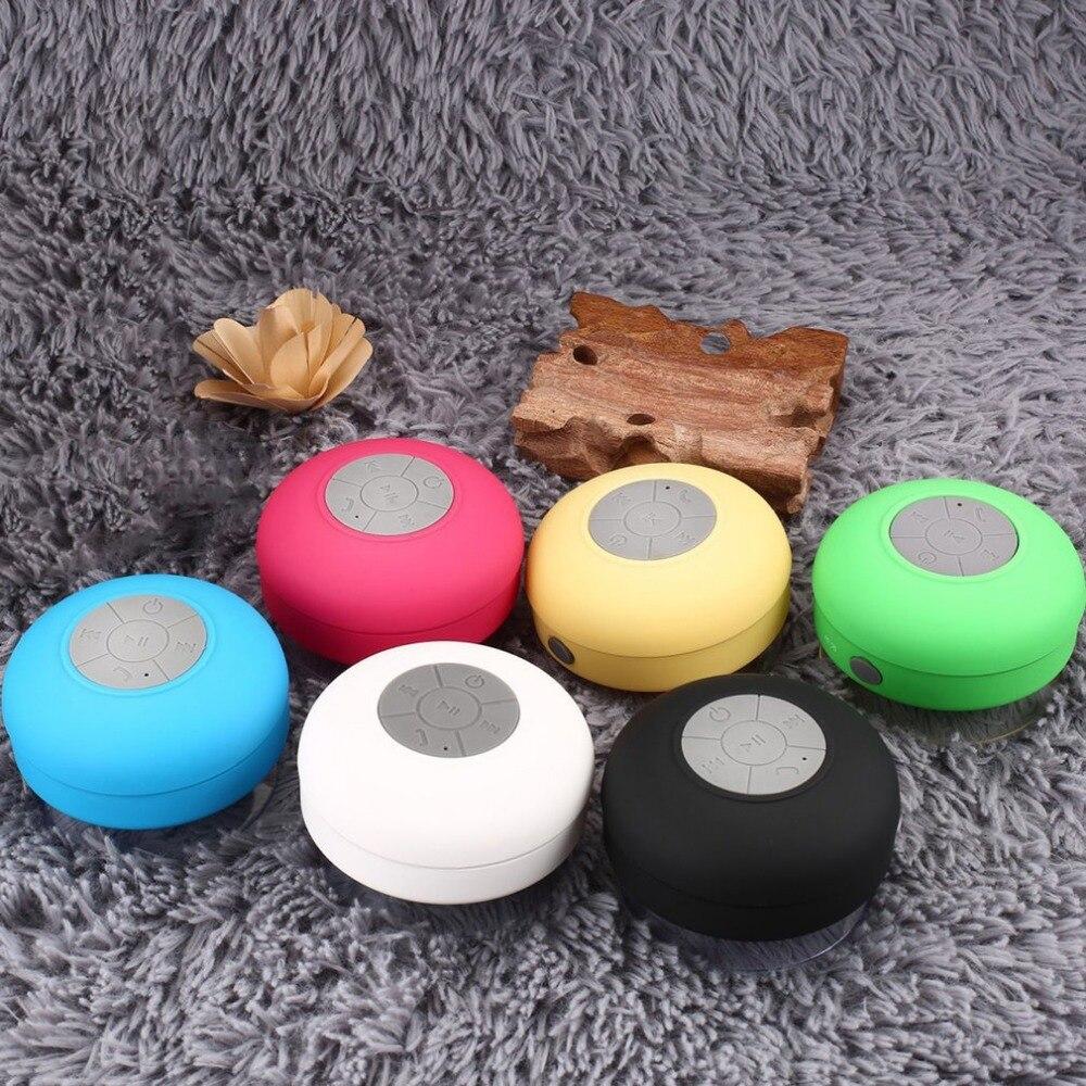 Altavoz Bluetooth inalámbrico Barra de sonido portátil subwoofer Barra de sonido estéreo música tarjeta TF Supergraves impermeable altavoces receptor