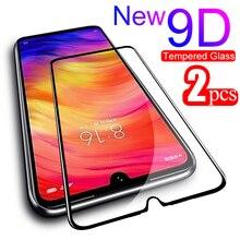 2 sztuk szkło ochronne do LG G6 G7 Q6 Q9 Q60 K50 K40 ochraniacz ekranu dla LG V30 V40 V20 K8 K10 2017 K11 folia ze szkła hartowanego