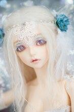 BJD doll 1/4 - Cygne Fashion doll, joint doll, birthday present