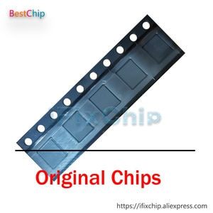 1-10pcs/lot SM5720 For Samsung S8 S8+ note8 Power IC Power Supply PM chip