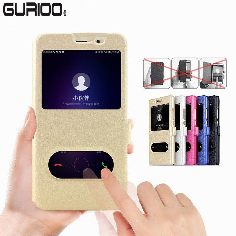 Case For Meizu Meilan 3 S 5S S 6 6T U10 U20 Note 3 5 6 Slim Phone Cover For Meizu Pro 5 6 7 MX6 15 Plus Flip cover Leather Case