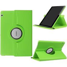 "Abdeckung Capa Für Huawei Mediapad T3 10 AGS-W09 AGS-L09 AGS-L03 9,6 ""zoll Tablet Cases Schutz PU Leder Protecto Hülse abdeckungen"