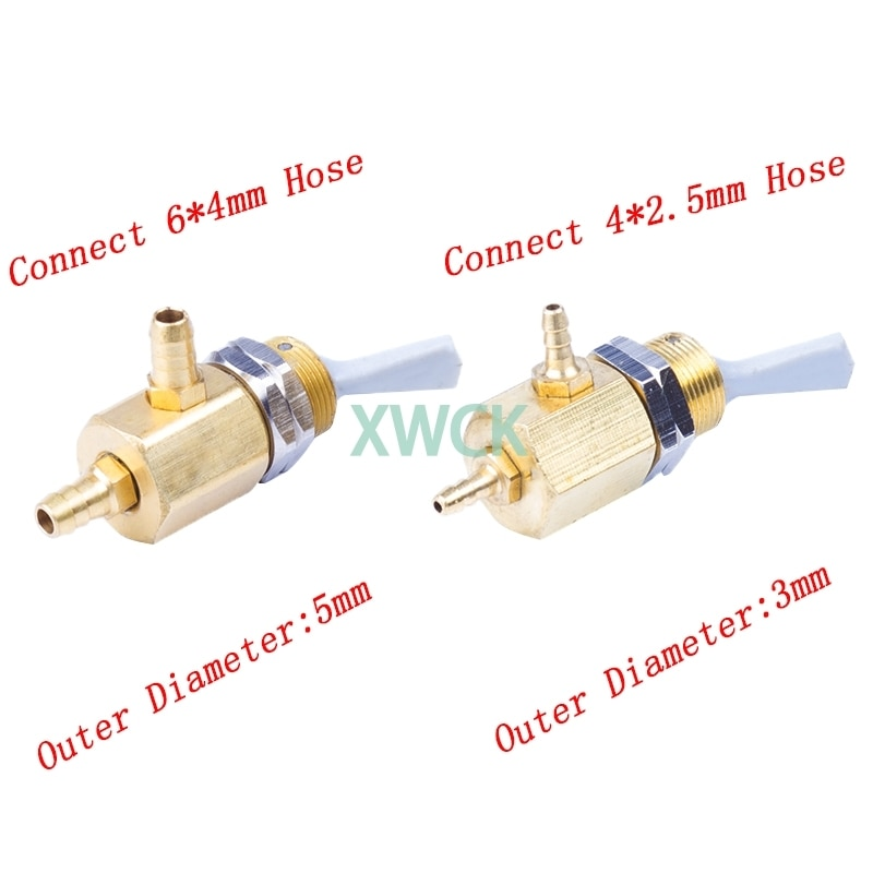 Фото - 5mm / 3mm 1Pcs  Dental Pulldown Switch Valve Toggle For Dental Chair Unit Water Bottle Dental Chair Unit Spare Parts 1pcs dental 4 in 1 valve quadruple diaphragm valve dental chair unit valve for dental handpiece foot control equipment parts