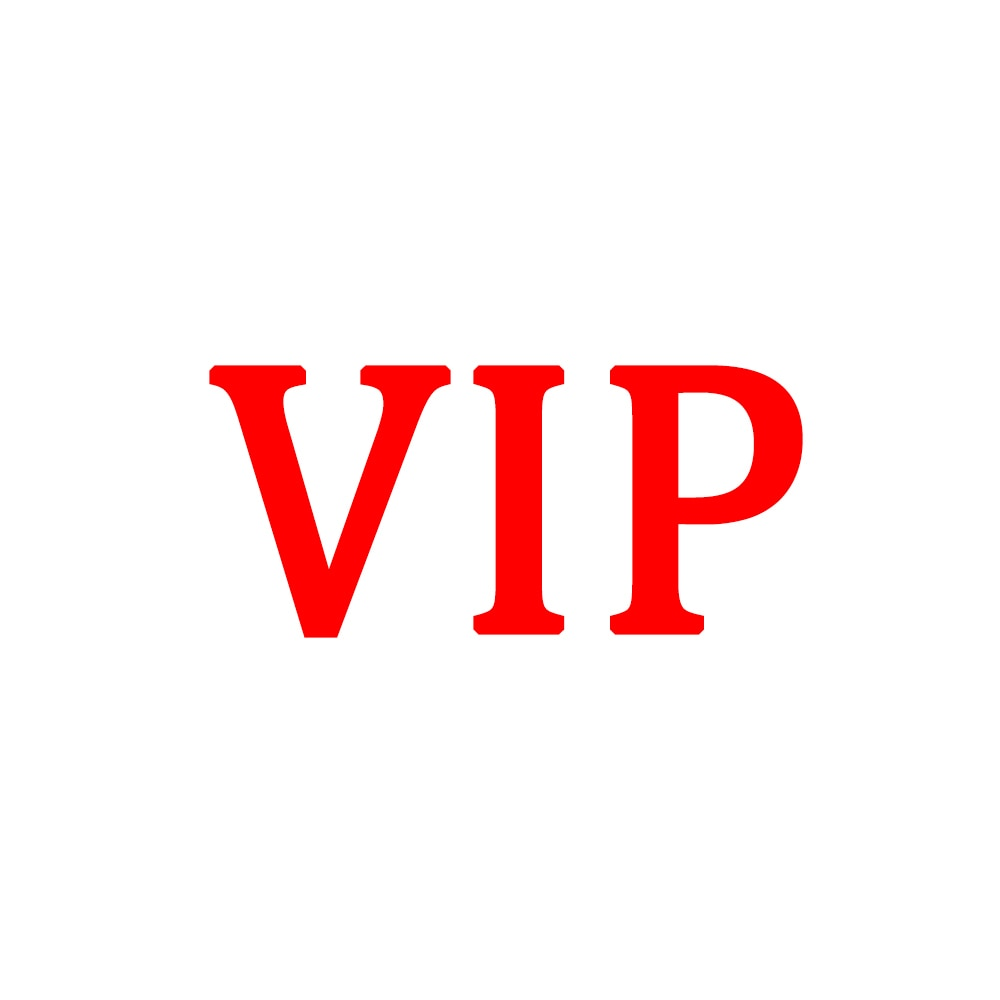 VIP Customer Exclusive Link