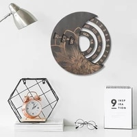 wooden wall mounted perpetual calendar wooden calendar wall calendar 2021 home decor advent calendar wood crafts