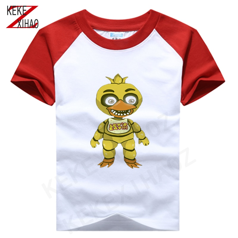 halloween t shirt boys long sleeve tops girls baby toddler autumn fall shirts children clothing cotton casual kids clothes 3 5 7 2020 Summer Baby Clothing Boys T-Shirts 1pcs Children Cotton t shirt Girls Casual Fashion T Shirt short sleeve Tops kids clothes