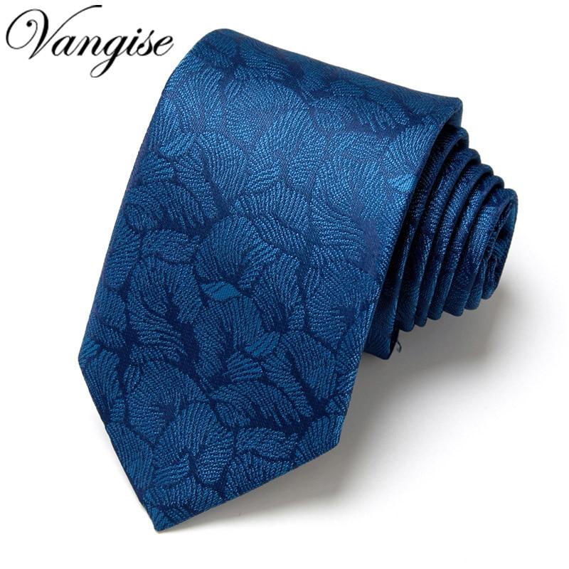 Italian Desinger Classic 7.5cm Tie for Men 100% Silk Tie Luxury Striped Slim Ties for Men Suit Cravat Wedding Party Necktie недорого