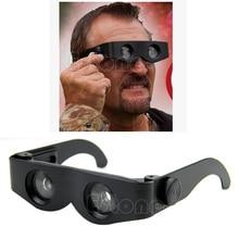 Practical Portable Telescope Magnifier Binoculars For Fishing Hiking Concert Drop Ship Support