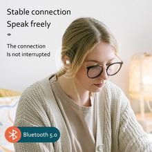 2020 TWS Bluetooth 5.0 sans fil écouteurs sport jeux HIFI son musique étanche IPX6 écouteurs casque pour smartphon 3d stéréo