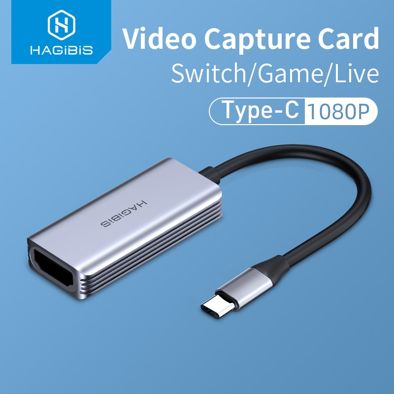Video & TV Tuner Cards
