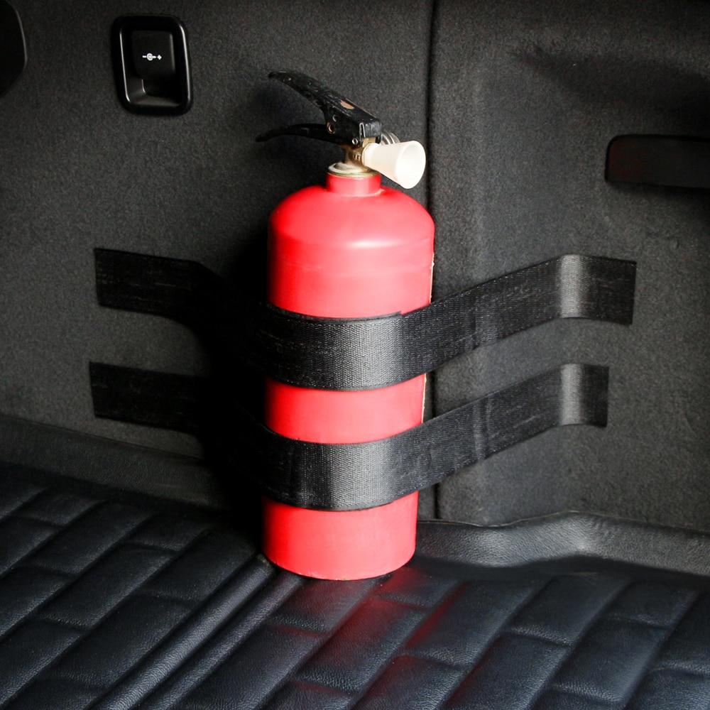 Багажник автомобиля нейлоновой Фиксирующий Ремень для BYD все модели S6 S7 S8 F3 F6 F0 M6 G3 G5 G7 E6 L3