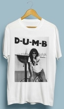 Vintage Joey Ramone Punk Blondie tête parlante t-shirt taille S M L XL 2XL