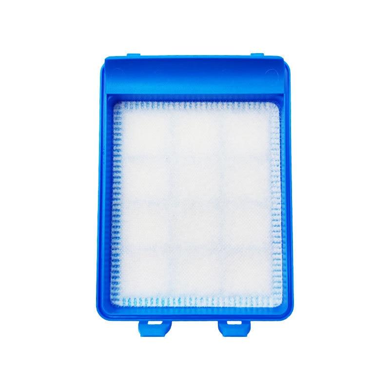 filter for vacuum cleaner fabric bf 60m Vacuum Cleaner HEPA Filter Dust Filter Box for FC9911 FC9912 FC9920 FC9932 Vacuum Cleaner Parts Accessories