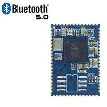 BTM870-B/CSR8670 ستيريو بلوتوث 5.0 وحدة صوت مجموعة SPDIF الألياف I2S الناتج aptx المدمج في فلاش 16 متر