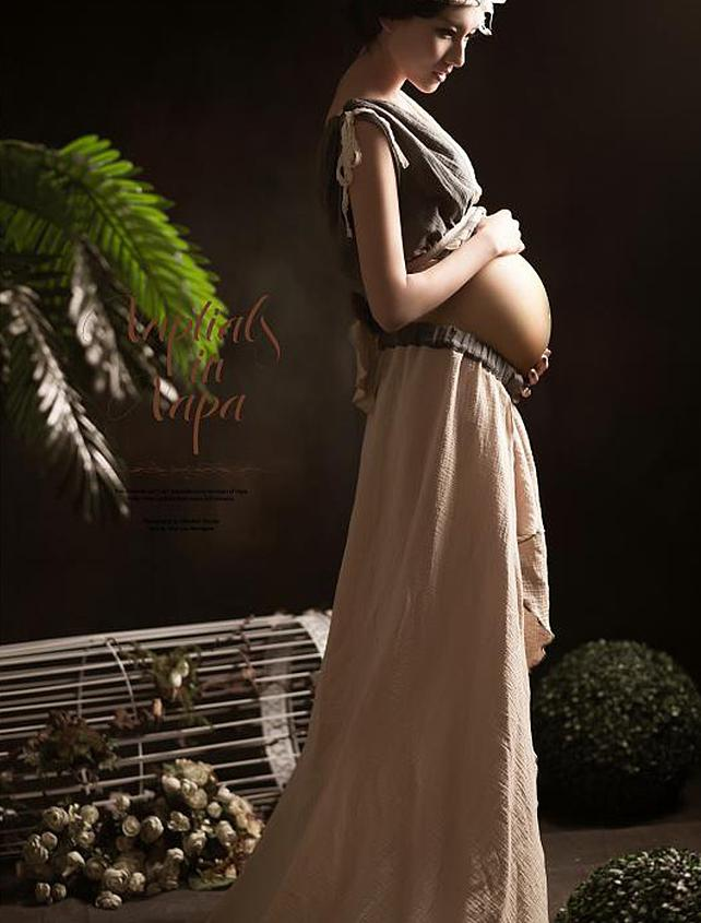 Maternity Dress Photo Shoot Big Pregnancy Dress Photography Maxi Clothes For Pregnant Lady Maternity Gown Long Dress Photoshoot enlarge