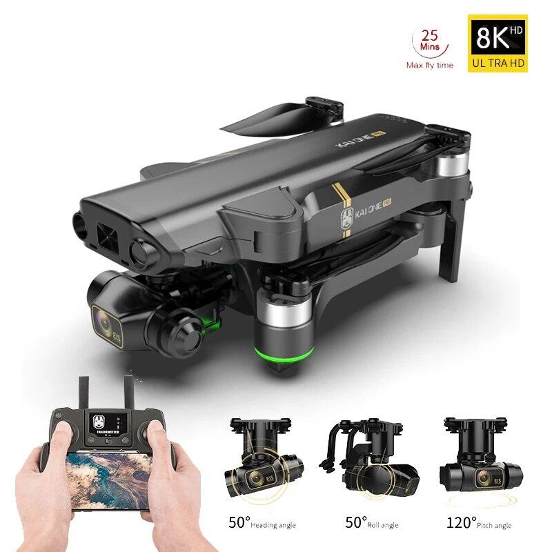 kai-one-pro-dron-con-camara-8k-hd-cardan-profesional-de-3-ejes-antivibracion-fotografia-quadcopter-plegable-sin-escobillas-juguete-dji-mini