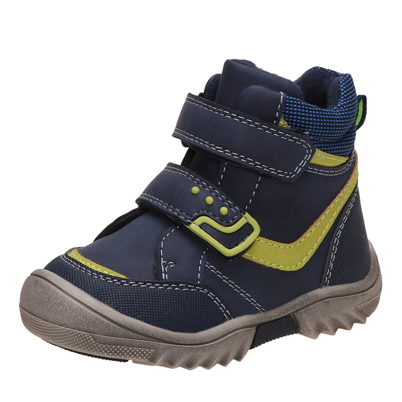 Kids Hiking Boots, Little Kid Hiking Boots For Boys And Girls, Kids Hiking Shoes For Sport Camping Climbing And Running