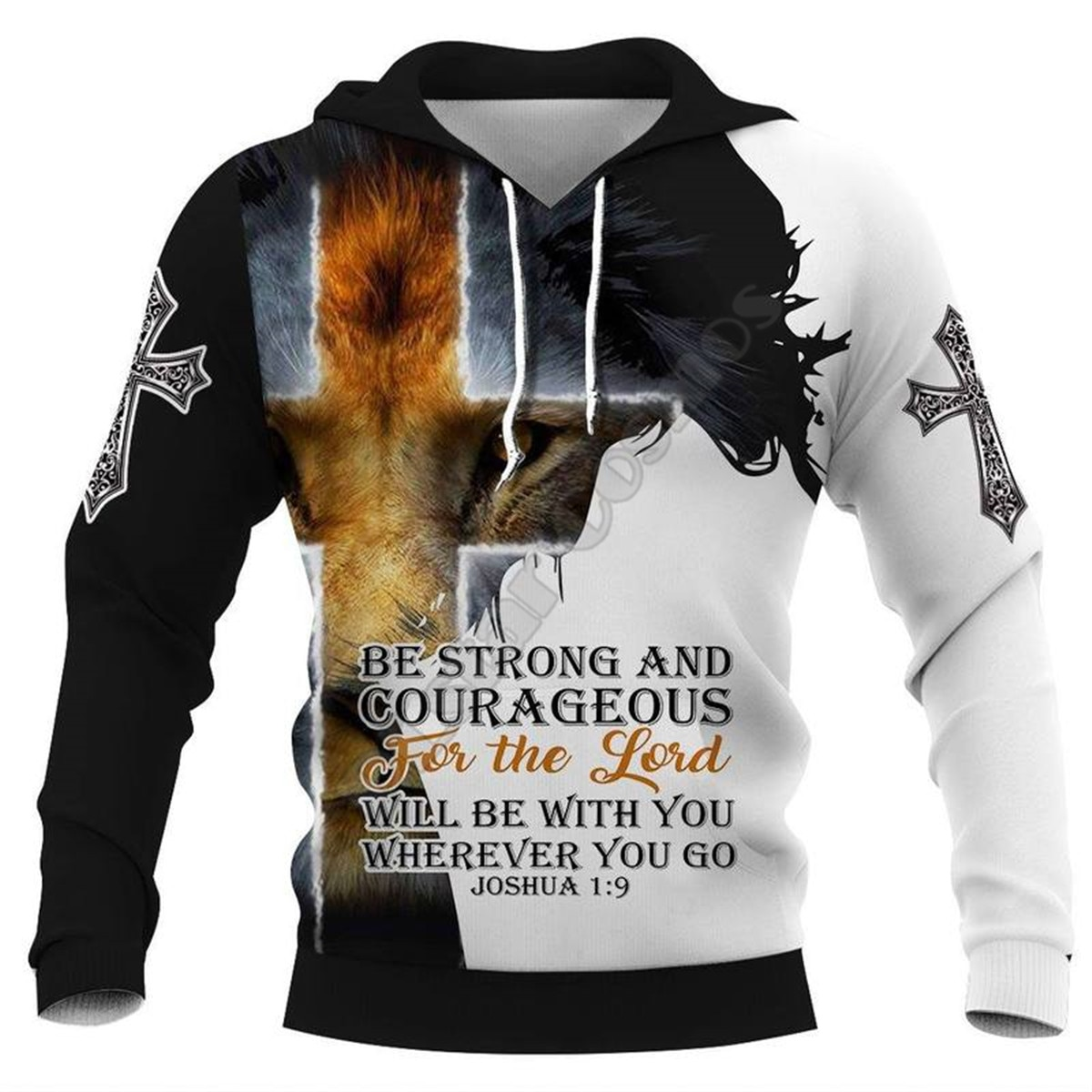 Knight Templar Armor 3D All Over Printed Hoodies Fashion Pullover Men For Women Sweatshirts Sweater Cosplay Costumes 13