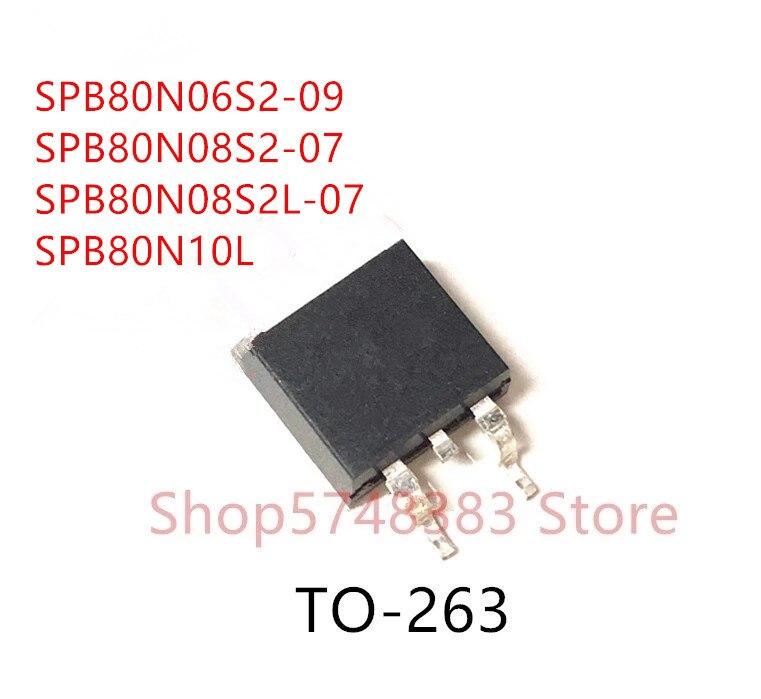 10-uds-spb80n06s2-09-spb80n08s2-07-spb80n10l-to-263