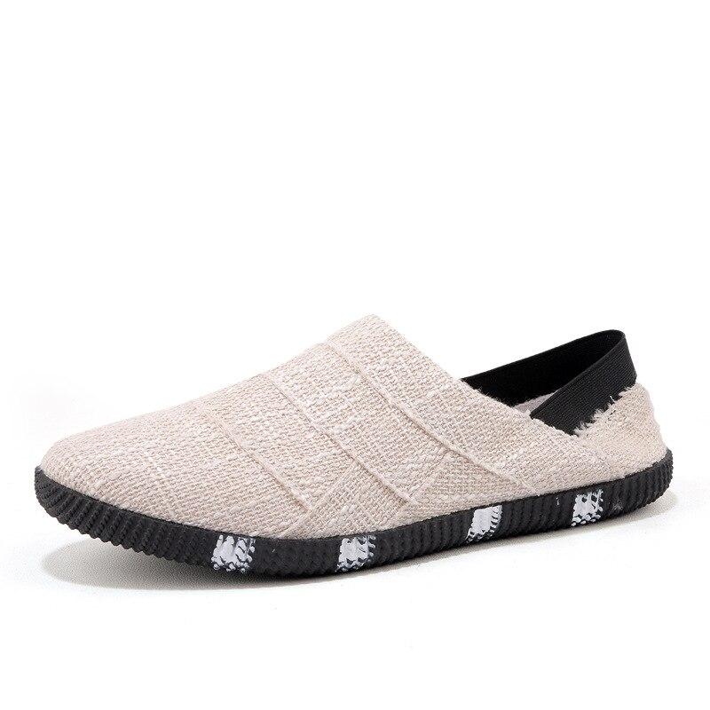 Мужская повседневная нескользящая обувь, спортивная Вулканизированная обувь, женская повседневная обувь, мужская обувь для одного шага, но...