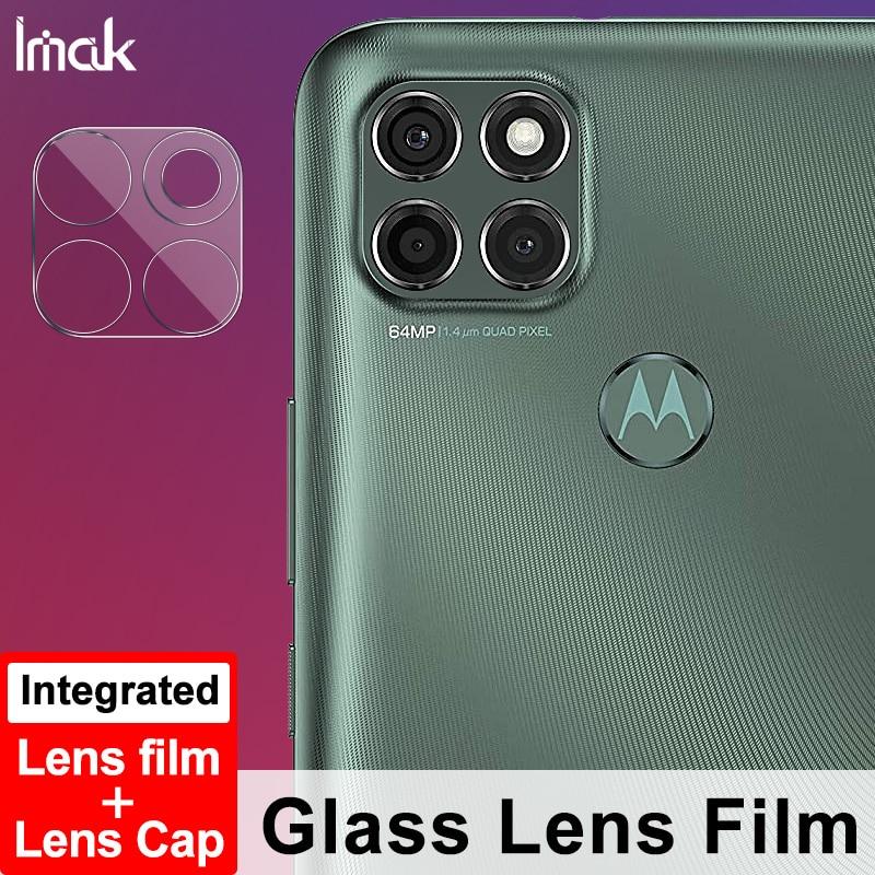 for-moto-g9-power-film-imak-2-in-1-phone-camera-lens-protector-hd-glass-for-motorola-g9-power-camera-tempered-glass