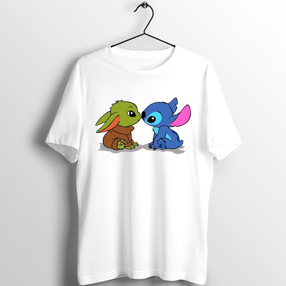 Camiseta feminina camiseta menina ok boomer bebê yoda ok engraçado menina incrível