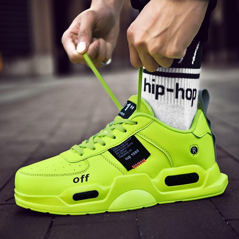 Zapatos informales oficiales para hombre Forced One Low Sneakers Outdoors Off Color blanco entrenadores Ultras estabilidad Mens AJ 1 zapatos de baloncesto