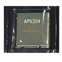 AP6354 AMPAK 100% جديد الأصلي