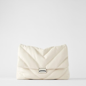 Casual Chain Crossbody Bags for Women 2020 New Fashion Solid Leather Women Shoulder Messenger Bags Diamond Lattice Lady Handbags