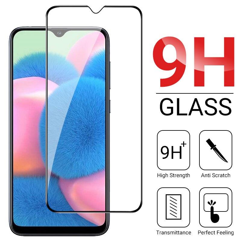 3D закаленное стекло для OPPO A1k, пленка для экрана на OPPO A5S A5 2020 A52 A32 A53 2020 A12 A59, полная защита экрана