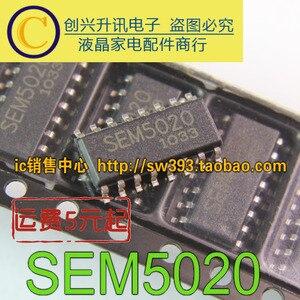 (5piece) SEM5020