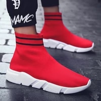 high top sneakers men black casual shoes fashion white summer sneakers for breathable sneaker male zapatos casuales para hombre