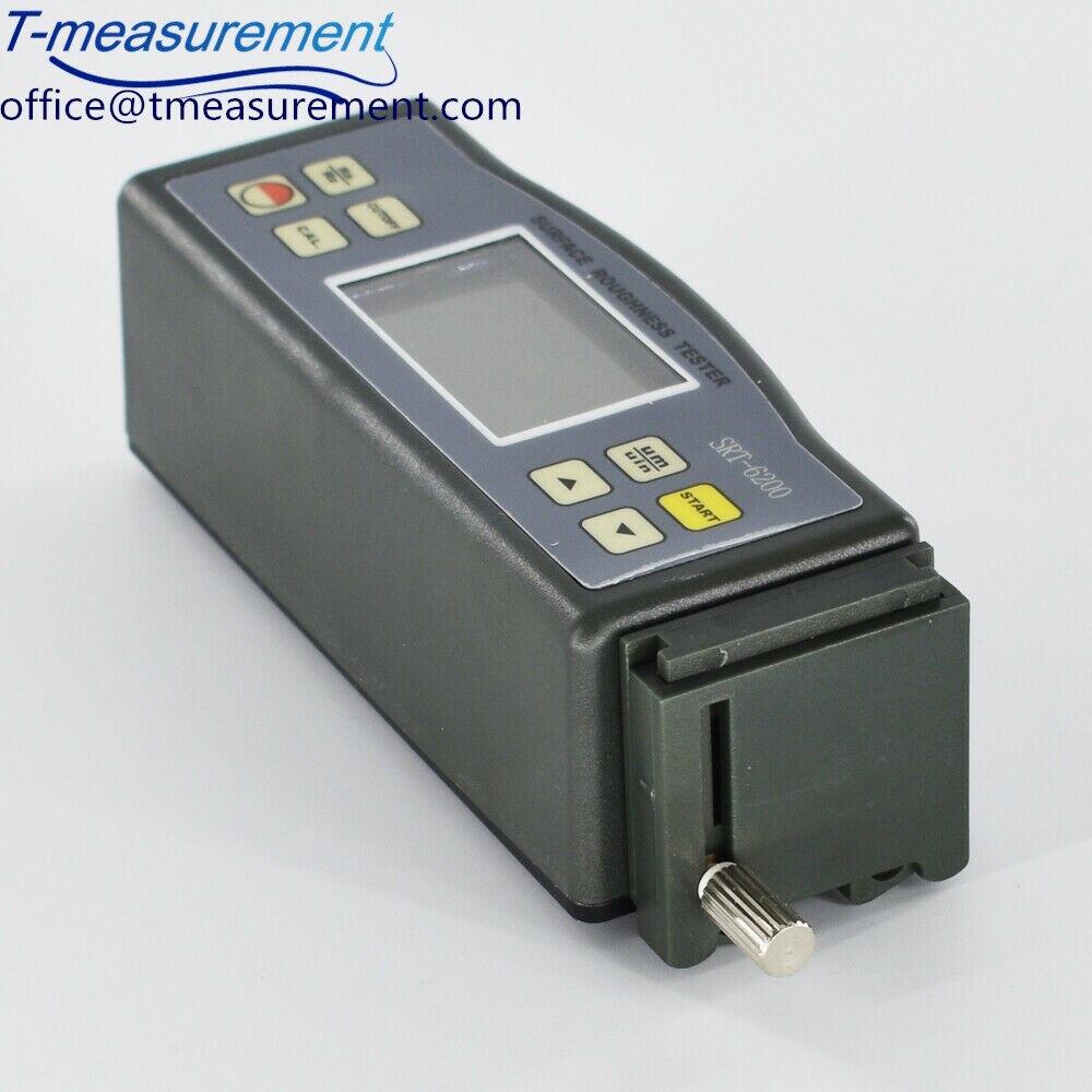 أداة قياس خشونة الأسطح أداة قياس SRT-6200