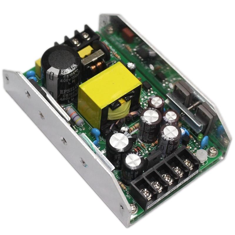مضخم أنبوب 250 واط ، لوحة تبديل مصدر الطاقة 300V- 12.6V-6.3V4A بدلاً من المحول يمكن تخصيص