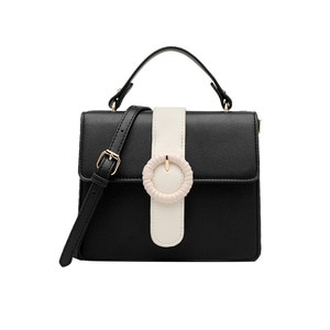 Famous Brand Luxury Designer 2020 Female Crossbody Bags For Women Leather Handbags Sac A Main Ladies Hand Shoulder Messenger Bag