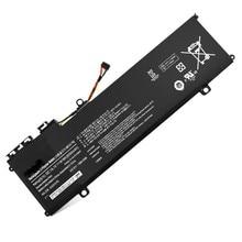 15.1V 91Wh Nouveau Original AA-PLVN8NP batterie dordinateur portable pour Samsung ATIV Book 8 NP770Z5E 880Z5E NP880Z5E NP880Z5E-X01UB