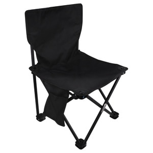 Outdoor Folding Chair Art Sketch Chair Fishing Stool Portable Small Bench
