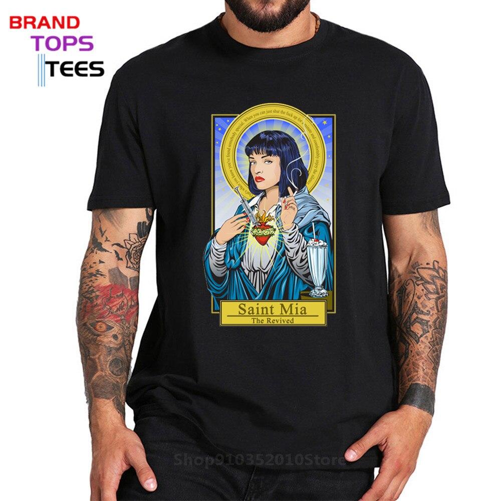 camiseta-con-poster-de-pulp-fiction-para-hombre-y-mujer-camisa-de-quentin-tarantino-camisetas-de-la-pelicula-de-saint-mia-para-mujer-camisetas-de-verano-1994