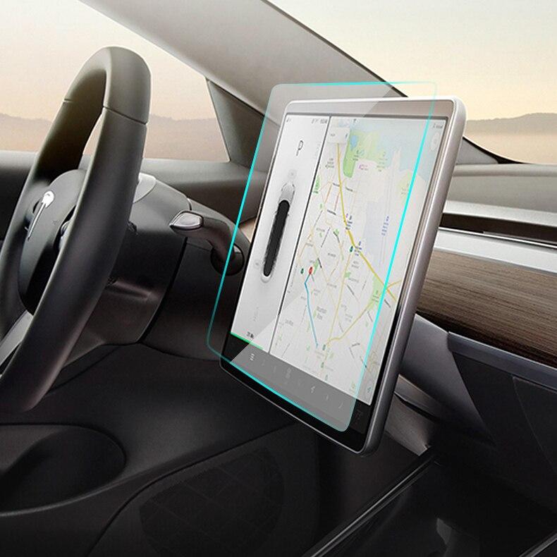 Для Tesla модель 3 15