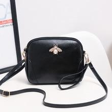 Shell Shoulder Bags For Women 2021 Fashion Designer Luxury Messenger Leather Handbags Casual Girl La