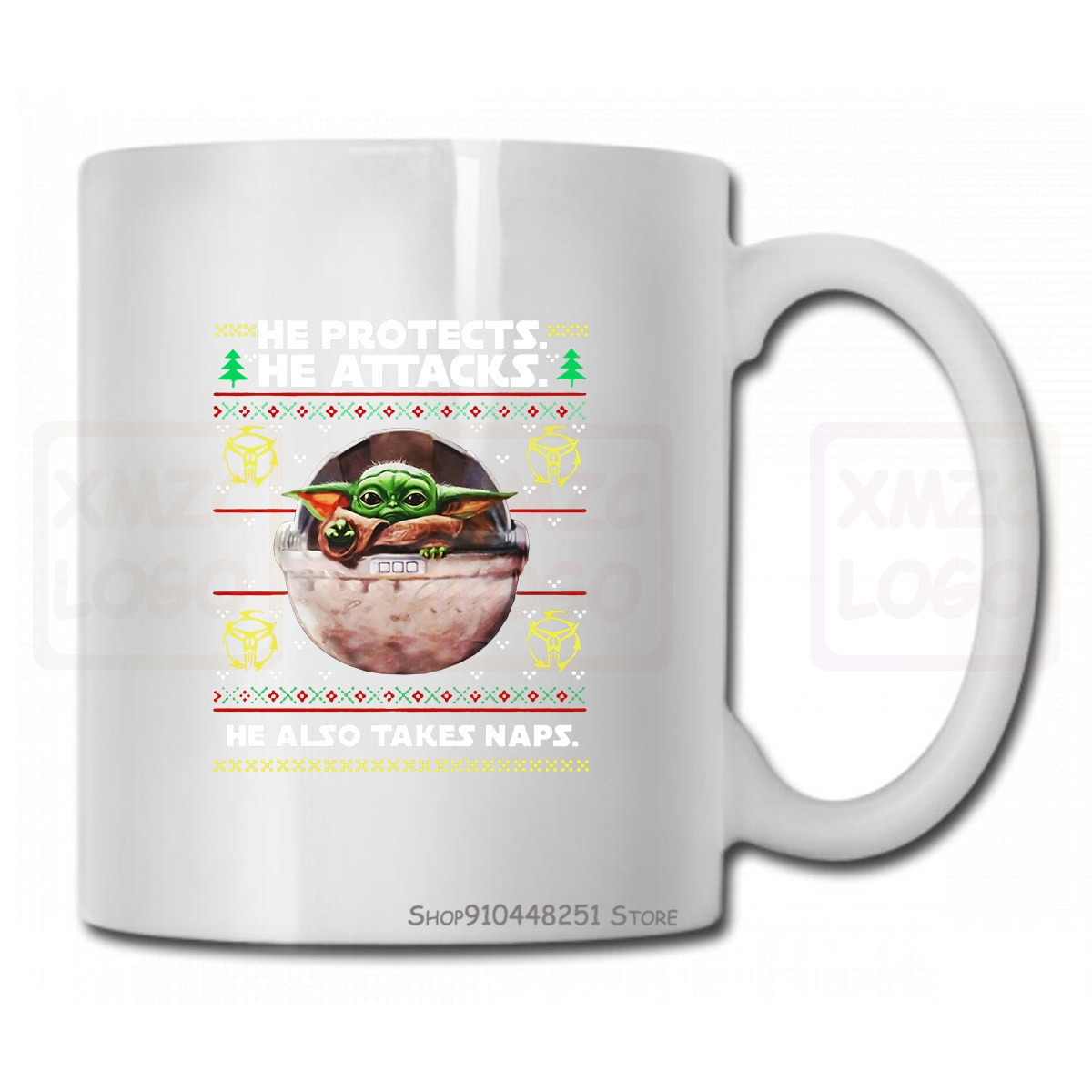 Мини герой Томас Танк Engineantman кружка чашка для женщин и мужчин