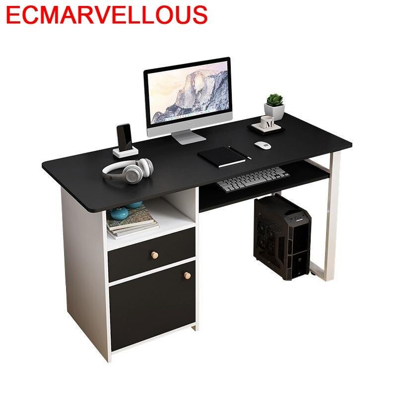 Muebles pequeños de oficina para niños, soporte de Escritorio portátil para ordenador...